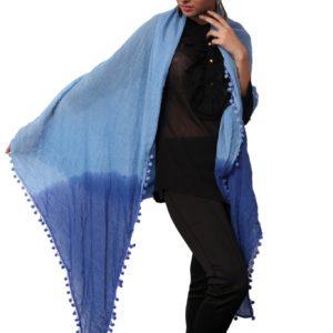 DyedScarves